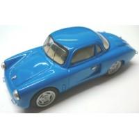 VP 166R Renault, 1953, bleu
