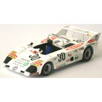 LOLA T292 LM75 #30