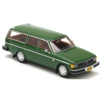 VOLVO 145 (US-Version), 1971, d.green