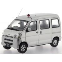 DAIHATSU Hijet Police (J), 200