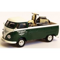 VOLKSWAGEN T1 Pick-up