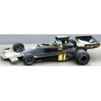 LOTUS 76 GP Germany'74 #1, R.Peterson
