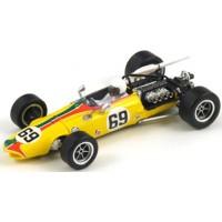 EAGLE TF1 GP Canada68 #69