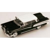 EDSEL Citation Coupé Hard Top 2-doors, 1958