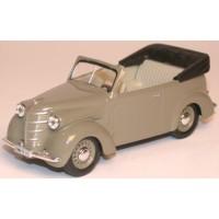 KIM 10-51 Cabriolet