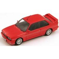 ALPINA B6 3.5S (E30), 1987, red