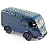 RENAULT 1000KG, 1955, blue