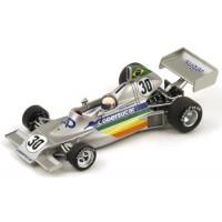 COPERSUCAR FD01 GP Italy'75 #30, A.Merzario