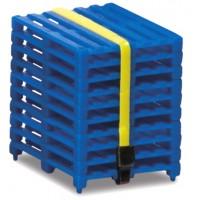 Pallet Pack (40 pallets)