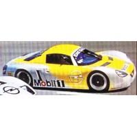 OPEL VAUXHALL Diesel, 2003