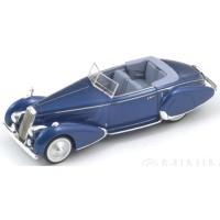 LANCIA Astura Type 233C Pininfarina, 1936