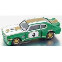 FORD Capri RS 3100 #4