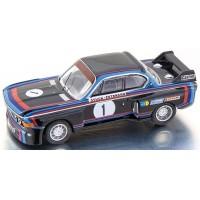 BMW 3.5 CSL #1