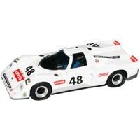 REYNARD Le Mans 2000 n°5