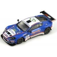 REYNARD Le Mans 2000 n°6