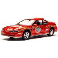 CHEVROLET Monte Carlo 1999 Official Brickyard 400 Pace Car