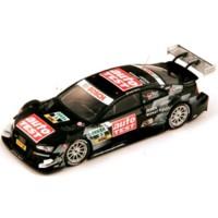 AUDI RS5 DTM'13 #23, T.Scheider