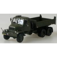 PRAGA V3S Tipper Army (CZ)