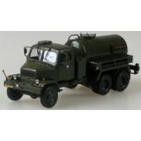 PRAGA V3S Tanker Army (CZ)