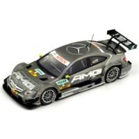 MERCEDES -BENZ C-Coupé DTM'12 #6, R.Schumacher