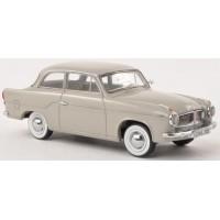 GOLIATH Hansa 1100 Limousine, 1957