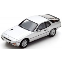 PORSCHE 924 Turbo, 1979