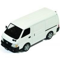 NISSAN Caravan Van, 2005