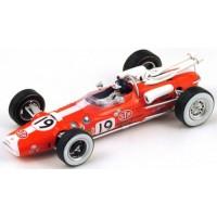 LOTUS 38 Indy'500 #19, 1966, J.Clark