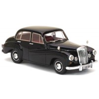 DAIMLER Conquest , black