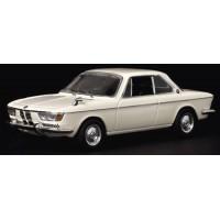 BMW 2000 CS, 1966, beige