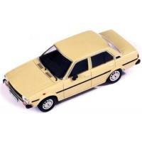 TOYOTA  Corolla E70, 1979, beige