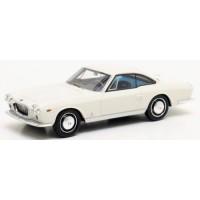 LANCIA Flaminia 3C 2.8 Speciale Pininfarina, 1963, white