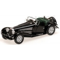 BUGATTI Type 54 Roadster, 1931