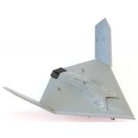 X-47B UCAV Drone