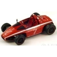 KODE 7 Ken Okuyama Cars Design