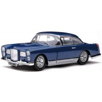 FACEL VEGA HK500, 1957, blue