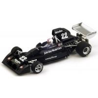 ENSIGN N174 GP SouthAfrica'76 #22, C.Amon