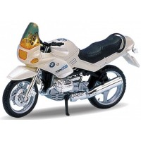 BMW R1100RS, met.ivory