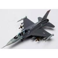 F-16 D Fighting Falcon - the 480th FS