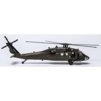 SIKORSKY UH-60 Black Hawk US Army
