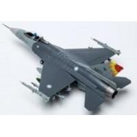 F-16A Fighting Falcon (2)