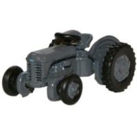 FERGUSON Tractor, grey
