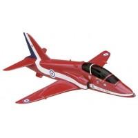 BAE Hawk Red Arrows RAF