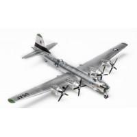 B-29 Bomber Model Raz'n Hell