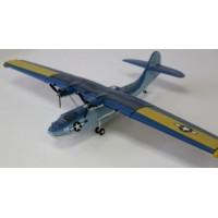 PBY Seaplane
