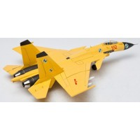 J-15 Fighter Jet Memorial Edition
