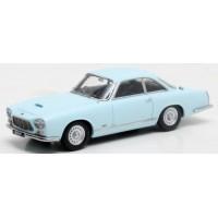 GORDON KEEBLE GT, 1960, blue