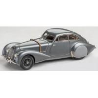 BENTLEY Embiricos (original car), 1939