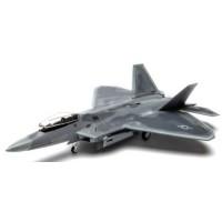 F-22 Raptor 94th FS U.S.A.F.