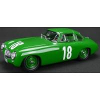 MERCEDES-BENZ 300 SL GP Bern'52 #18, winner K.Kling (limited 1500)
